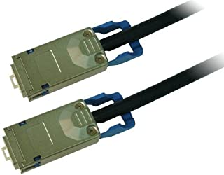 StackWise Plus Stacking Cable 10 ft for Catalyst 2960, 2960G, 2960S, Blade Switch 3120, 3130, Switch Module 3110