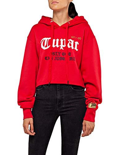 Replay W3345 Sweatshirt S