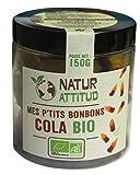 41f4rbTvTBL. SL160  - Les Bonbons Haribo ont leur Alternative Bio et Vegan - Gourmandises, Friandises, Bonbons, Bio