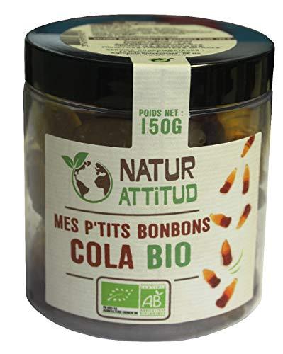 41f4rbTvTBL - Les Bonbons Haribo ont leur Alternative Bio et Vegan