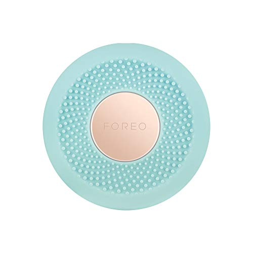 FOREO FOREO UFO mini 2 Powerful Skincare Infuser for...