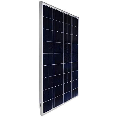 Cuanto Cuestan Los Paneles Solares En Mexico marca EPCOM