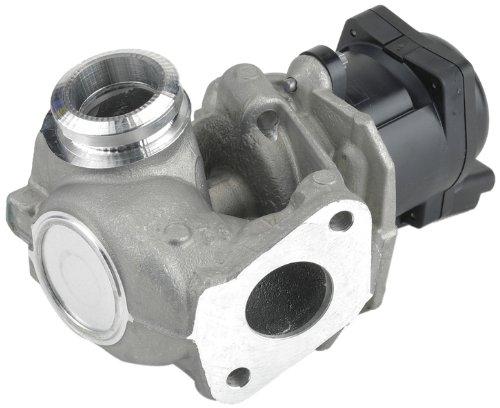 Intermotor 14974 Valvula de Recirculacion de los Gases de Escape (RGE) Y Sensor