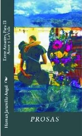 Selva, Amores y Ambiciones (Spanish Edition)