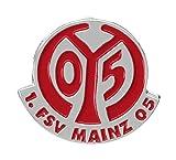 Mainz 05 Pin Magnet Logo