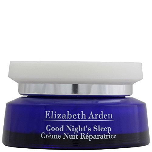Elizabeth Arden 60677 - Loción anti-imperfecciones