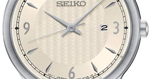 SEIKO SXDG95P1