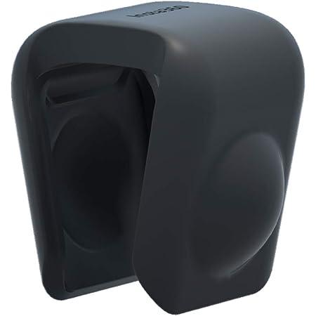 Insta360 One R Linsenschutz Für Dual Lens 360 Mod Sport Freizeit