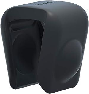 Insta360 ONE R Lens Cap for Dual-Lens 360 Mod