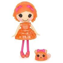 Mini Lalaloopsy Doll - Sugar Fruit Drops おもちゃ【並行輸入品】