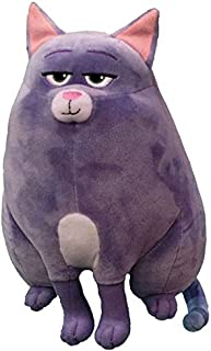 Ty Chloe - cat med