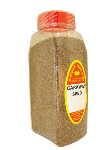 Marshall's Creek Spices Marshalls Co. Seed Caraway Spice Cheap mail order specialty Selling and selling store