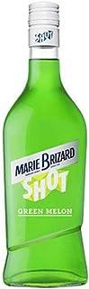 Licor Melón Verde Marie Brizard