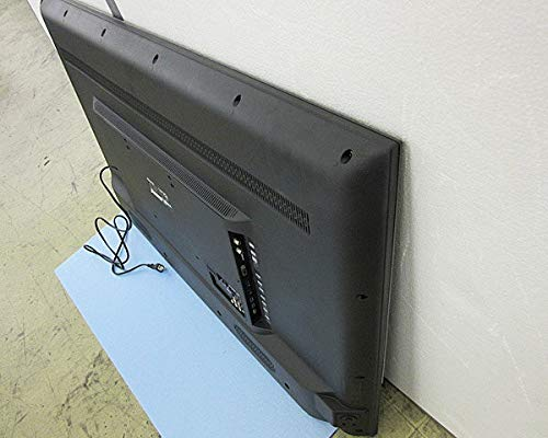 『ハイセンス Hisense 50V型 液晶 テレビ HJ50N3000 4K 外付けHDD裏番組録画対応 メーカー3年保証』の4枚目の画像