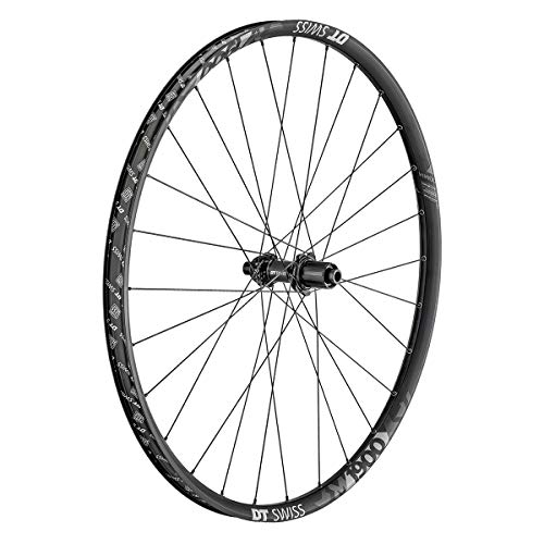 DT Swiss WHDTM193015R Piezas de Bicicleta, Unisex, estándar