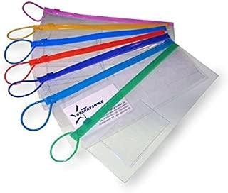 dental marketing bags
