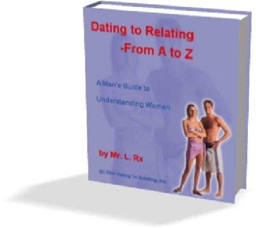 Dating to relating amazon ethiopian girls dating