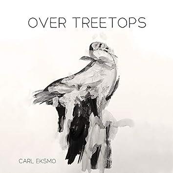 Over Treetops