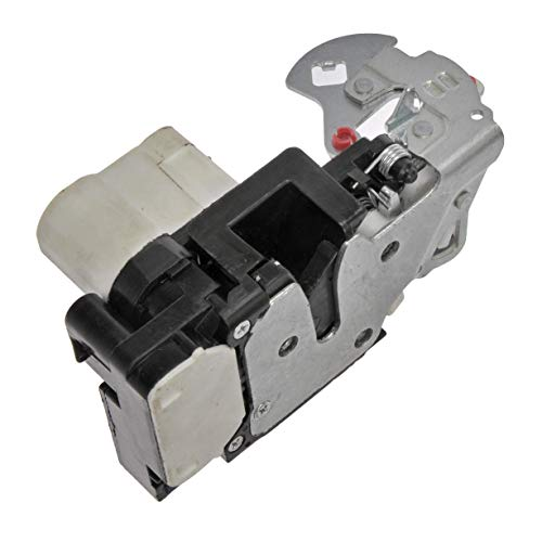 Dorman 931-298 Liftgate Lock Actuator for Select Models