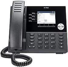 Mitel Phone 6920