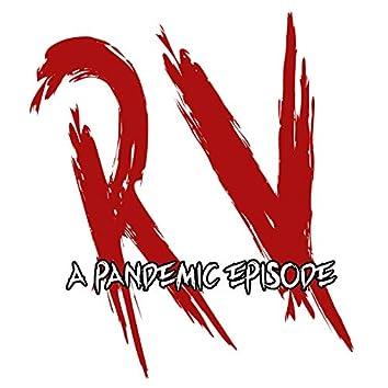 A Pandemic Episode