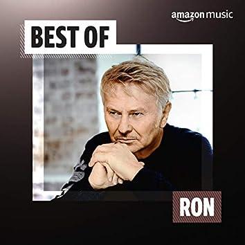 Best of Ron