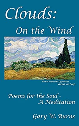 Clouds: On the Wind