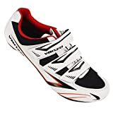Venzo Peloton Bicycle shoe