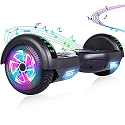 Cheap Hoverboard Black Friday