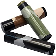 Bobbie Weiner 3 Woodland Face Paint Sticks Kit, Camouflage