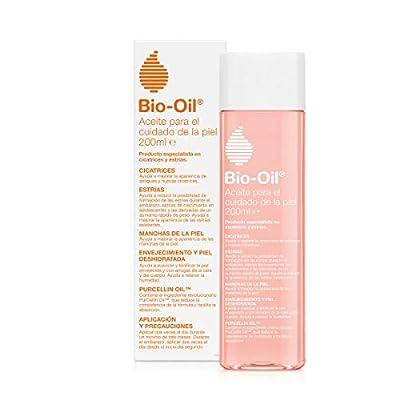 Bio-Oil Aceite para el