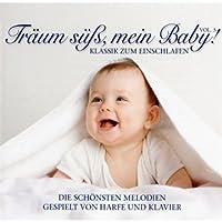 "Tr""Um SÁ, Mein Baby!Klassik Z"