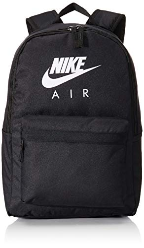 Nike Unisex Adults CZ7944-451 Backpack, Navy, One Size