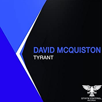 Tyrant (Extended Mix)