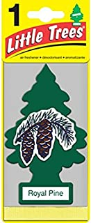 Best pine tree air freshener picture Reviews