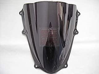 New For Suzuki Gixxer GSX-R1000 GSXR1000 2009 2010 2011 2012 2013 2014 2015 2016 K9 windshield Windscreen repair parts