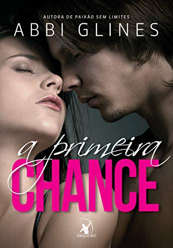 A primeira chance (Rosemary Beach)