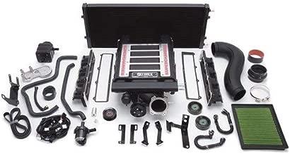 Edelbrock 15660 E-Force Street Legal Supercharger Kit