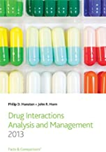 Best drug interactions analysis and management Reviews