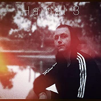 Hajnal 3