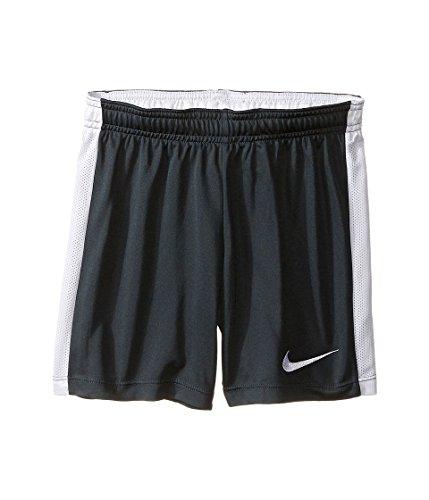 Nike Y Nk Acdmy K - Pantaloni Corti, da Bambino, Bambino, Y Nk Dry Acdmy K, M