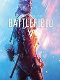 The Art Of Battlefield V [Idioma Inglés]