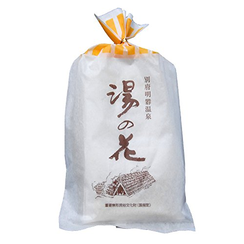 岡本屋旅館(OKAMOTOYA-RYOKAN)『岡本屋 湯の花』