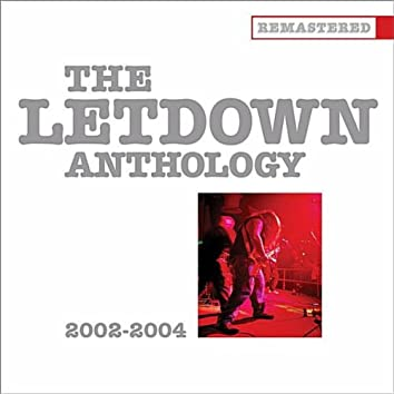 The Letdown Anthology