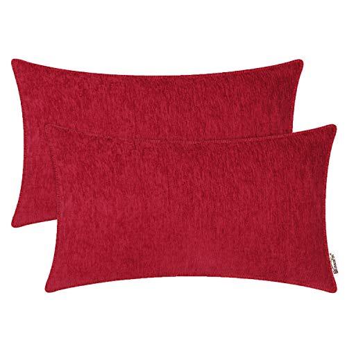 marco 20x30 rojo fabricante BRAWARM