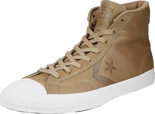 Converse Star Player High Sneaker 8.5 US - 42 EU