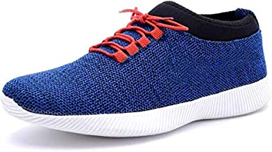 Rockfield Men's Sneakers Casual Shoes