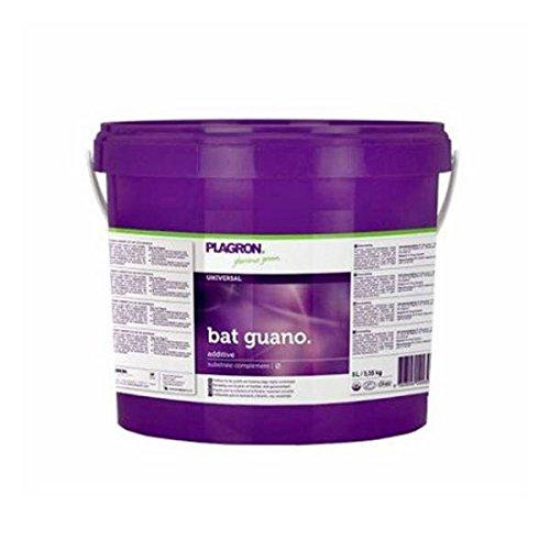 Plagron Bat Guano (5 Lt)