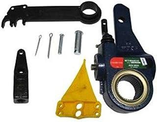 Stemco MK41100S Slack Adjuster