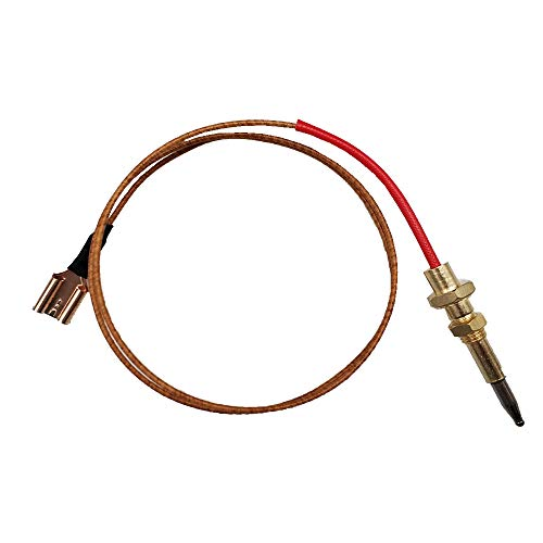 Gas Spare Parts Cooker Stove Sabaf Type Burner Accessories Flame Failure Safety Wire Set of 5